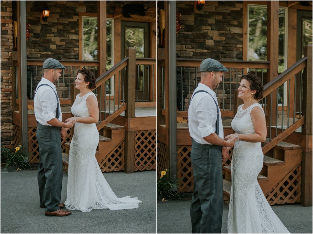 cabin-parkside-resort-the-magnolia-venue-tennessee-mountain-views-intimate-wedding_0061.jpg
