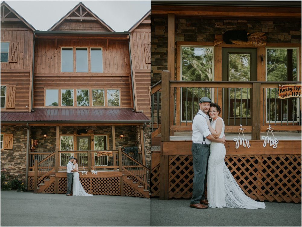 cabin-parkside-resort-the-magnolia-venue-tennessee-mountain-views-intimate-wedding_0067.jpg