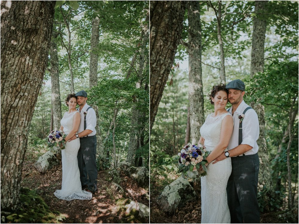 cabin-parkside-resort-the-magnolia-venue-tennessee-mountain-views-intimate-wedding_0077.jpg