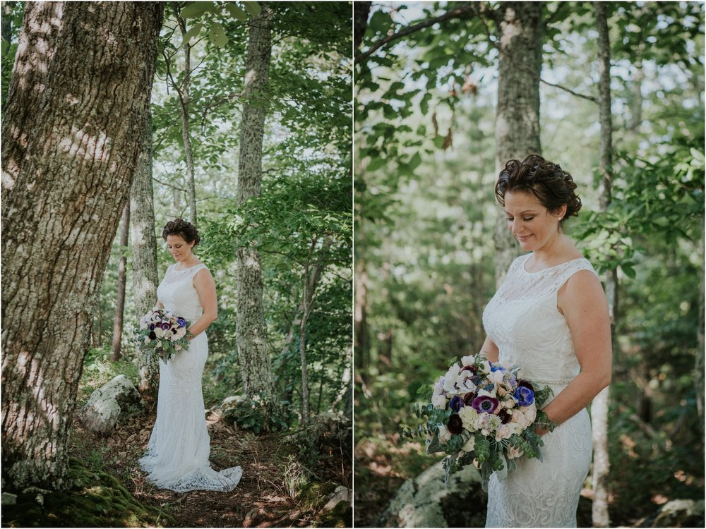 cabin-parkside-resort-the-magnolia-venue-tennessee-mountain-views-intimate-wedding_0080.jpg