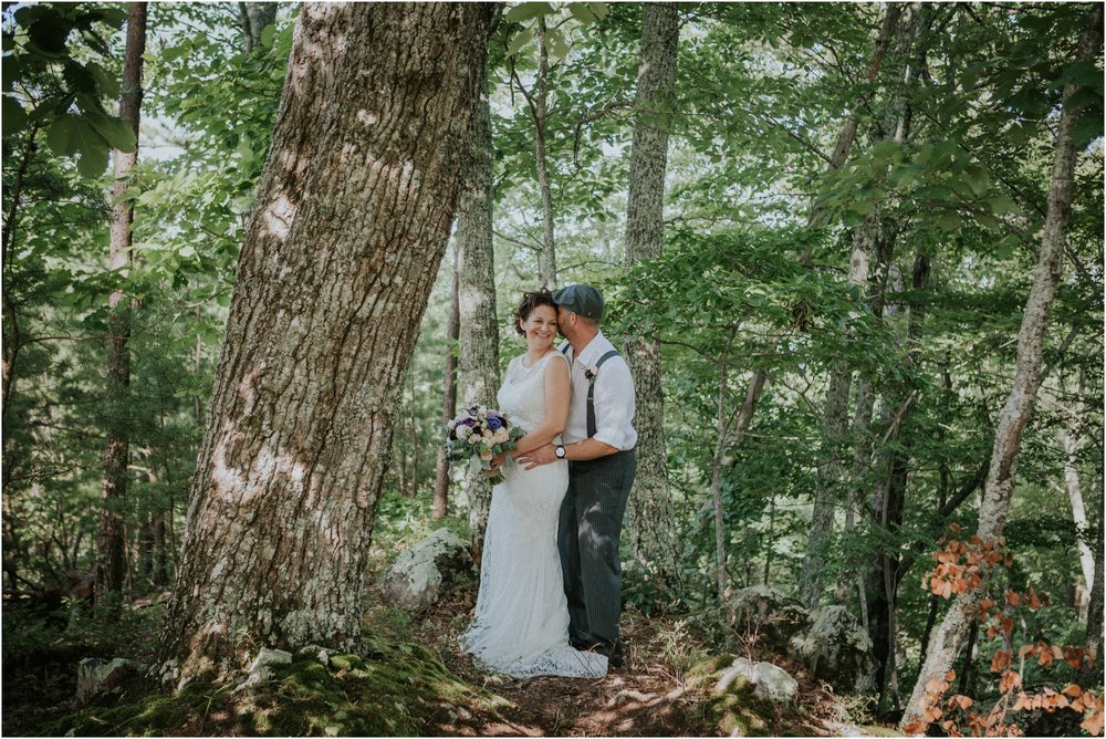 cabin-parkside-resort-the-magnolia-venue-tennessee-mountain-views-intimate-wedding_0079.jpg