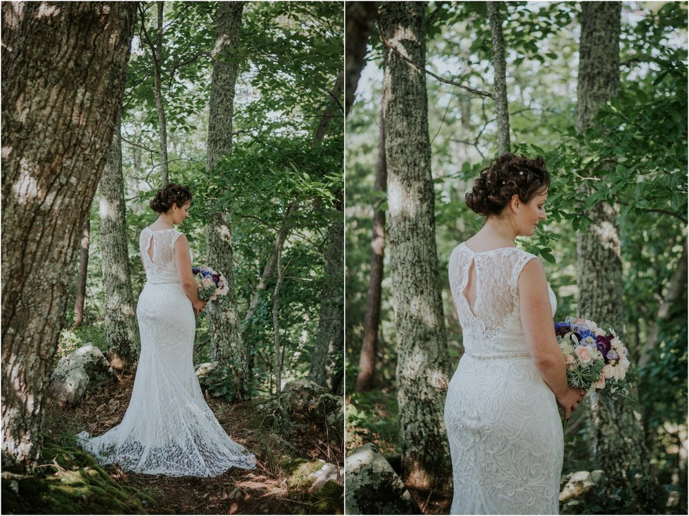 cabin-parkside-resort-the-magnolia-venue-tennessee-mountain-views-intimate-wedding_0085.jpg