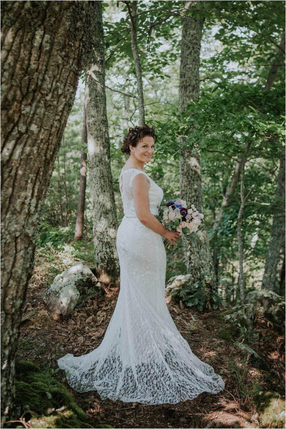 cabin-parkside-resort-the-magnolia-venue-tennessee-mountain-views-intimate-wedding_0086.jpg