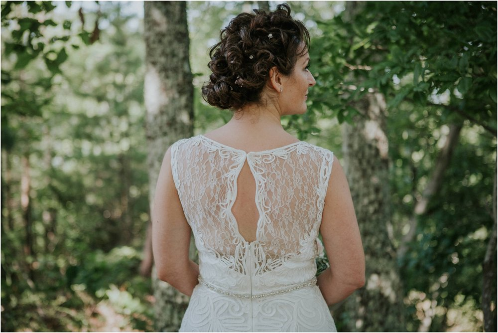 cabin-parkside-resort-the-magnolia-venue-tennessee-mountain-views-intimate-wedding_0087.jpg