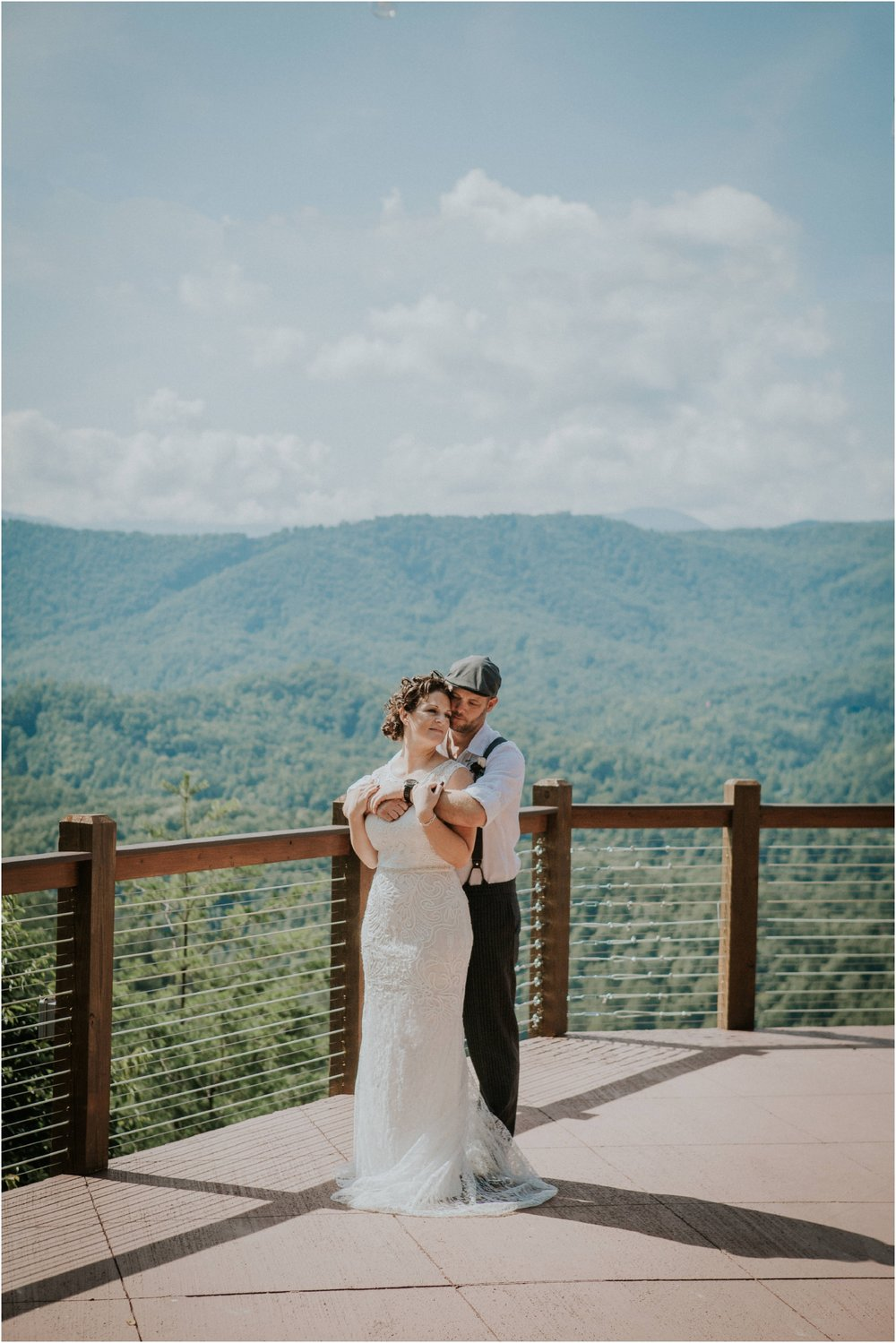 cabin-parkside-resort-the-magnolia-venue-tennessee-mountain-views-intimate-wedding_0107.jpg