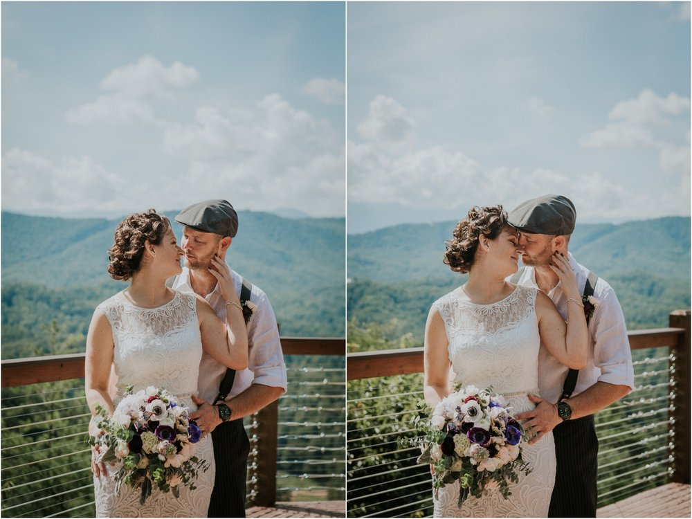 cabin-parkside-resort-the-magnolia-venue-tennessee-mountain-views-intimate-wedding_0114.jpg