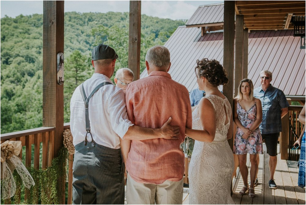 cabin-parkside-resort-the-magnolia-venue-tennessee-mountain-views-intimate-wedding_0121.jpg