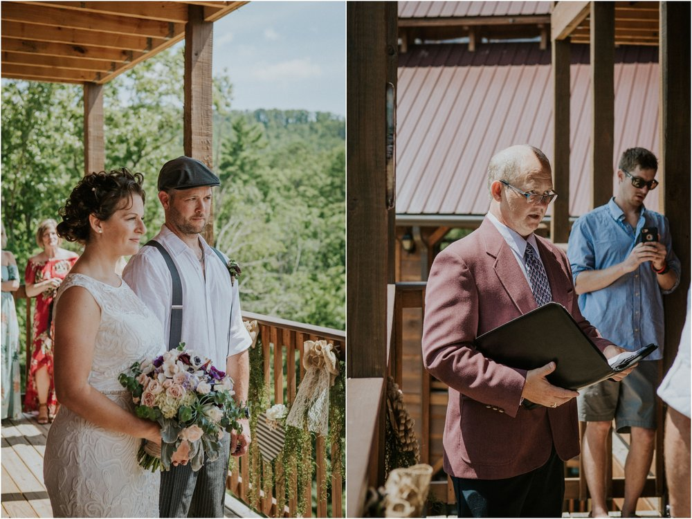 cabin-parkside-resort-the-magnolia-venue-tennessee-mountain-views-intimate-wedding_0123.jpg