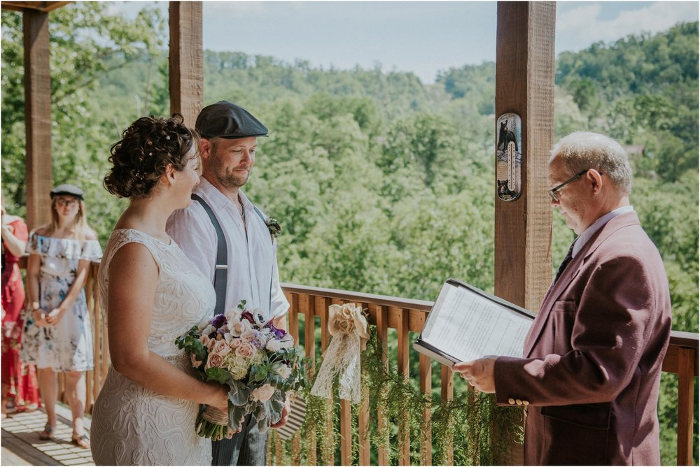 cabin-parkside-resort-the-magnolia-venue-tennessee-mountain-views-intimate-wedding_0124.jpg