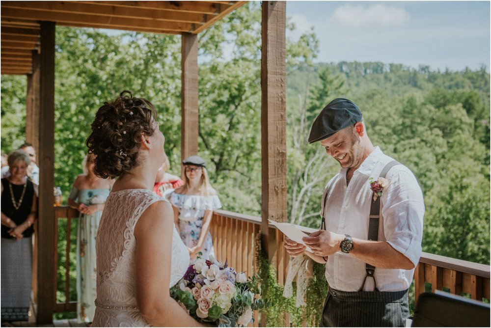 cabin-parkside-resort-the-magnolia-venue-tennessee-mountain-views-intimate-wedding_0126.jpg
