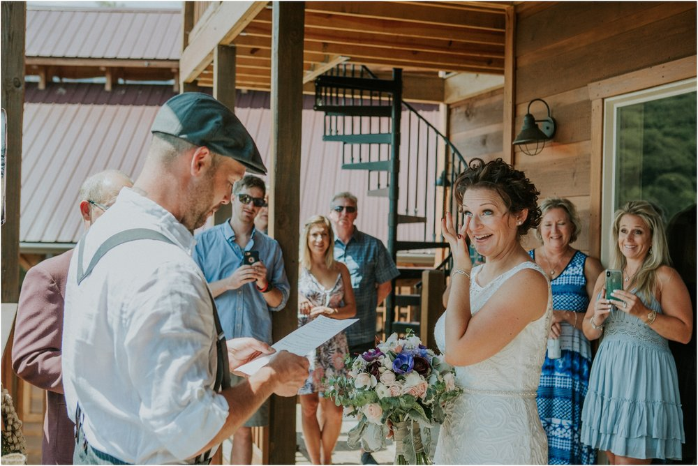 cabin-parkside-resort-the-magnolia-venue-tennessee-mountain-views-intimate-wedding_0127.jpg