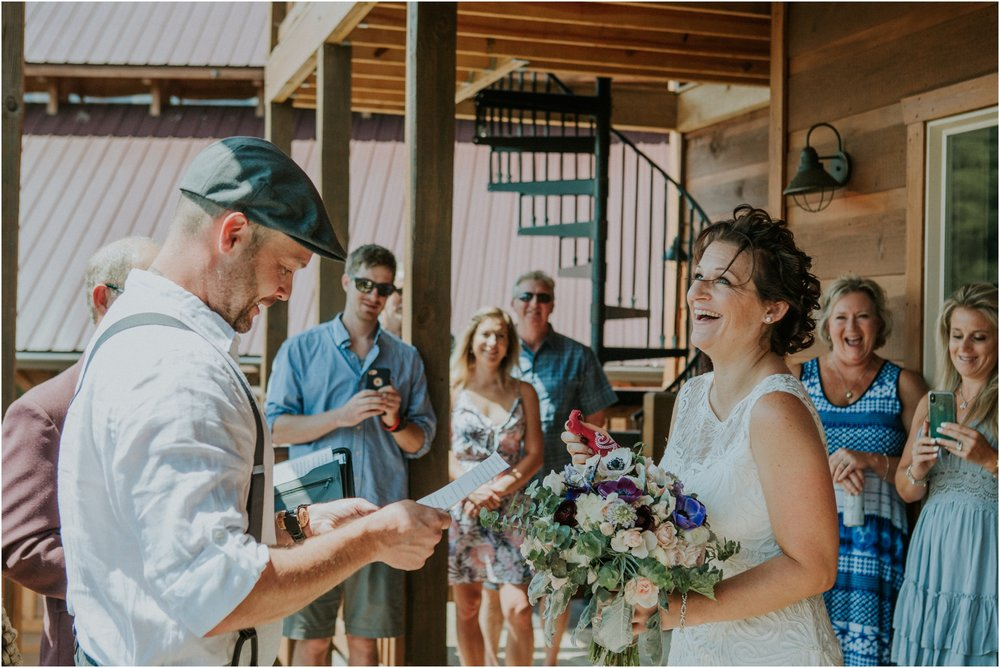 cabin-parkside-resort-the-magnolia-venue-tennessee-mountain-views-intimate-wedding_0129.jpg