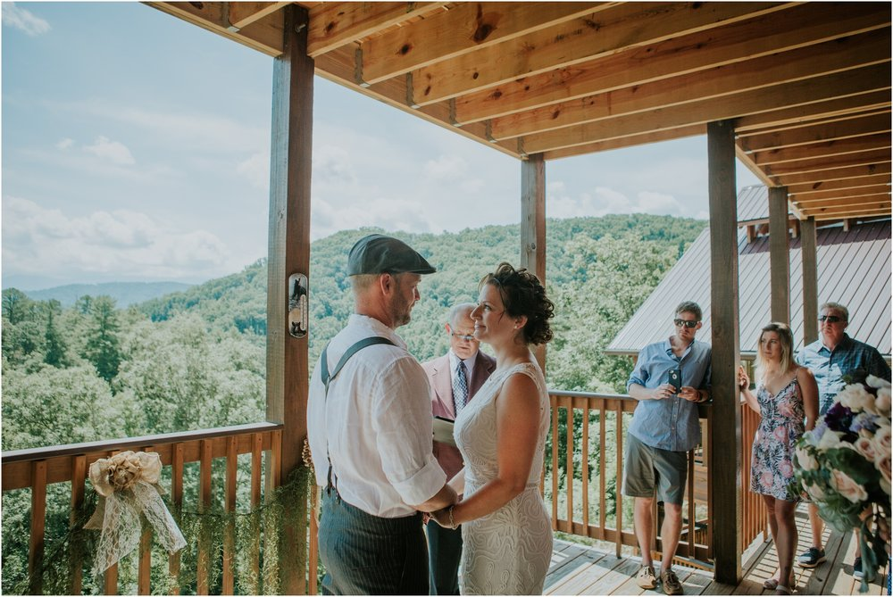 cabin-parkside-resort-the-magnolia-venue-tennessee-mountain-views-intimate-wedding_0135.jpg