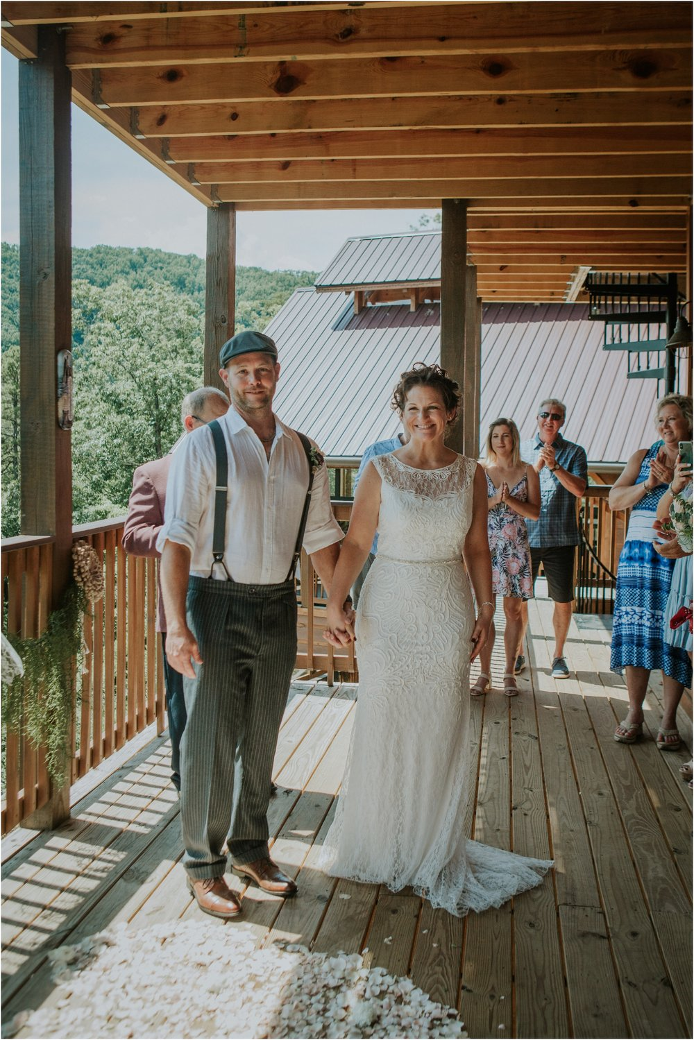 cabin-parkside-resort-the-magnolia-venue-tennessee-mountain-views-intimate-wedding_0143.jpg