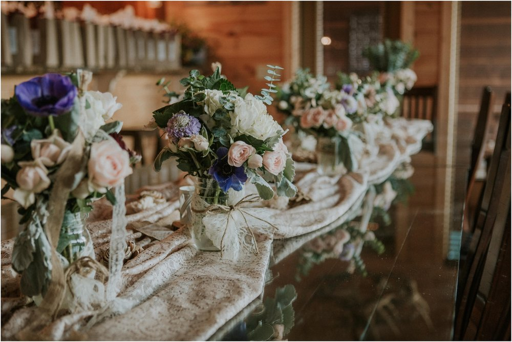 cabin-parkside-resort-the-magnolia-venue-tennessee-mountain-views-intimate-wedding_0149.jpg