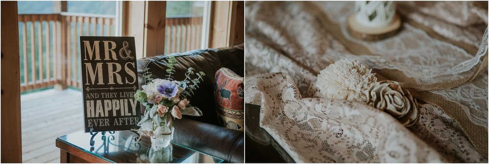 cabin-parkside-resort-the-magnolia-venue-tennessee-mountain-views-intimate-wedding_0151.jpg