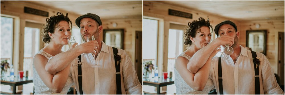 cabin-parkside-resort-the-magnolia-venue-tennessee-mountain-views-intimate-wedding_0162.jpg