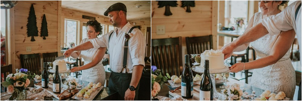 cabin-parkside-resort-the-magnolia-venue-tennessee-mountain-views-intimate-wedding_0164.jpg
