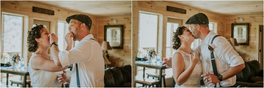 cabin-parkside-resort-the-magnolia-venue-tennessee-mountain-views-intimate-wedding_0166.jpg