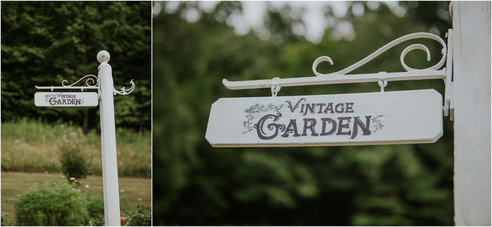 summer-vintage-garden-styled-shoot-tennessee-wedding-elopement-katy-sergent_0003.jpg