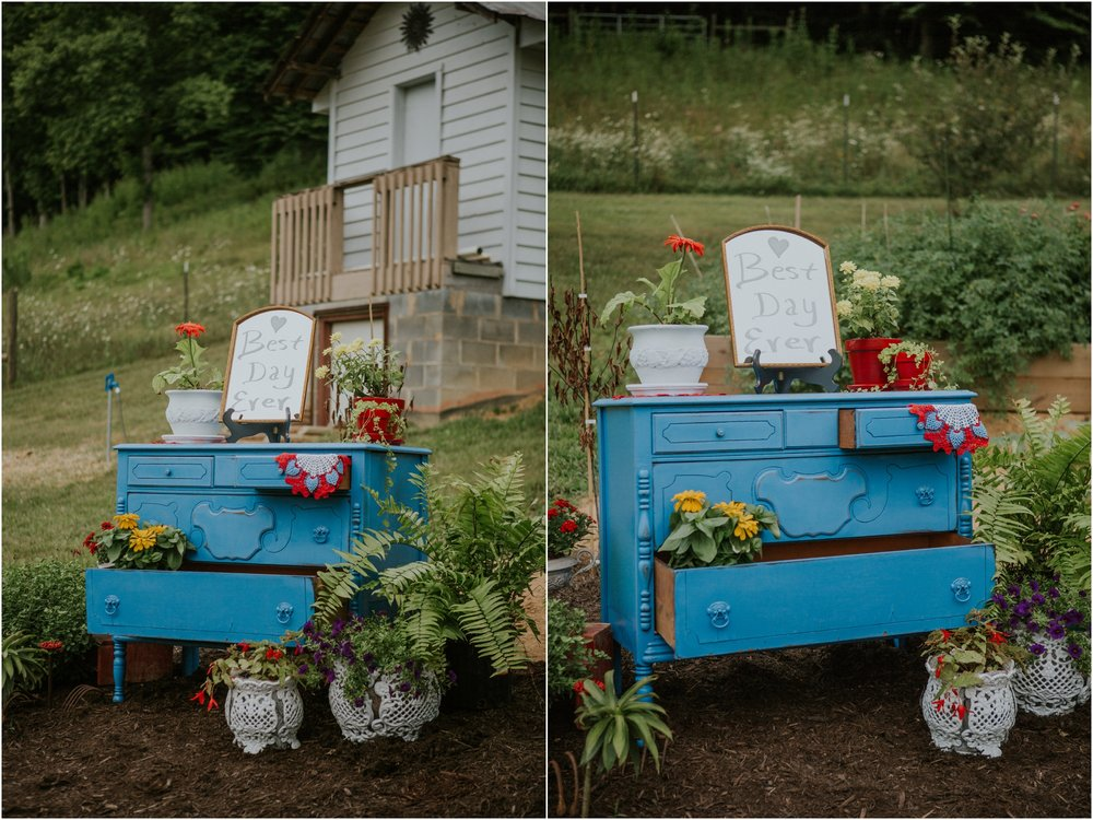 summer-vintage-garden-styled-shoot-tennessee-wedding-elopement-katy-sergent_0005.jpg