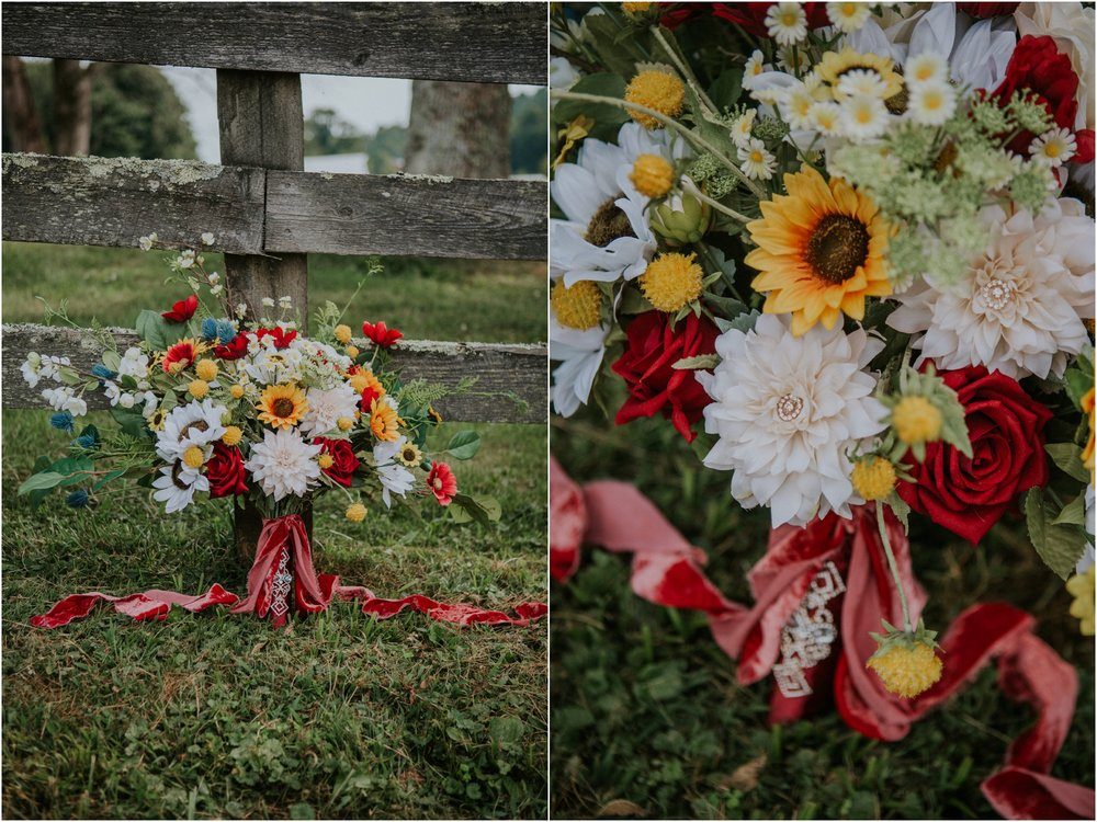 summer-vintage-garden-styled-shoot-tennessee-wedding-elopement-katy-sergent_0022.jpg