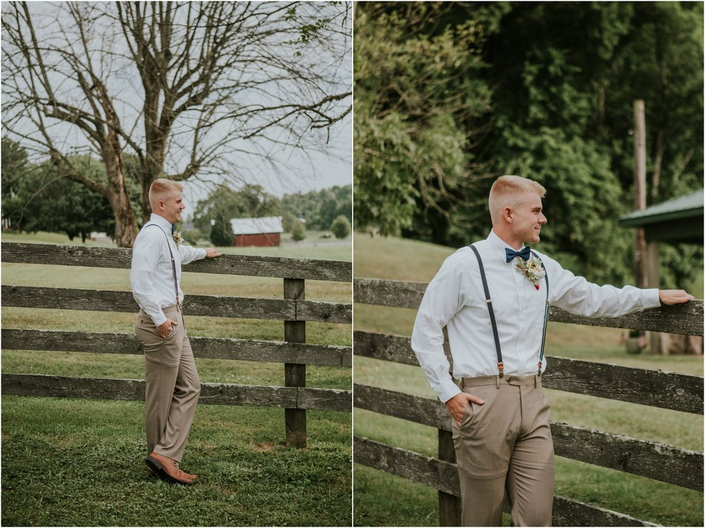 summer-vintage-garden-styled-shoot-tennessee-wedding-elopement-katy-sergent_0038.jpg