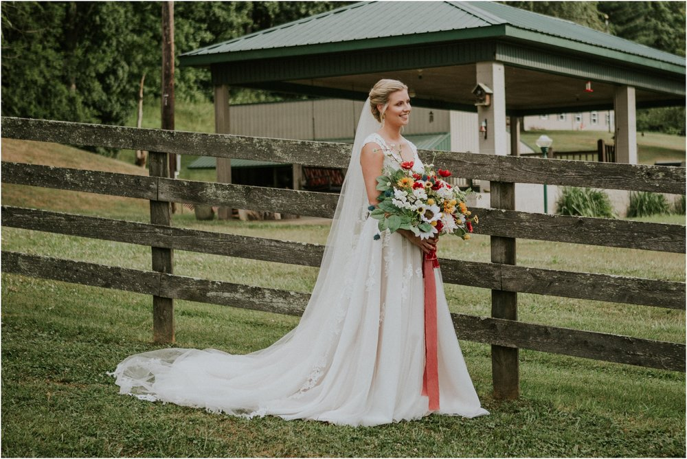 summer-vintage-garden-styled-shoot-tennessee-wedding-elopement-katy-sergent_0039.jpg