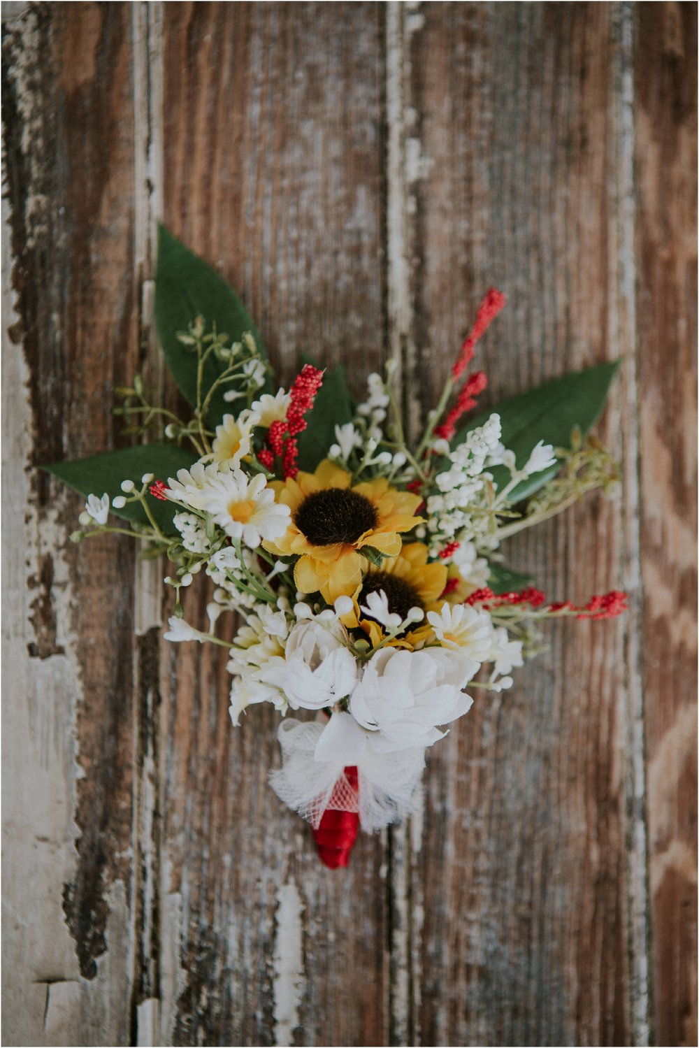 summer-vintage-garden-styled-shoot-tennessee-wedding-elopement-katy-sergent_0050.jpg