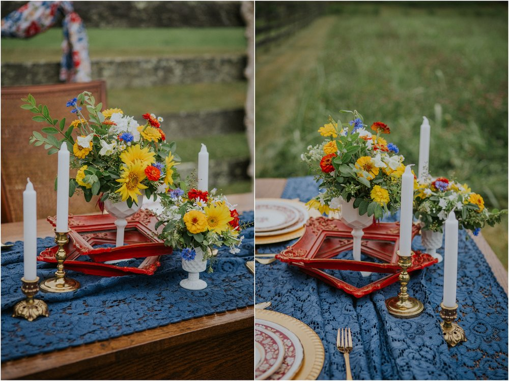 summer-vintage-garden-styled-shoot-tennessee-wedding-elopement-katy-sergent_0054.jpg