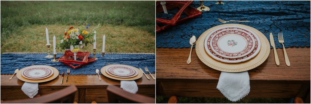summer-vintage-garden-styled-shoot-tennessee-wedding-elopement-katy-sergent_0055.jpg