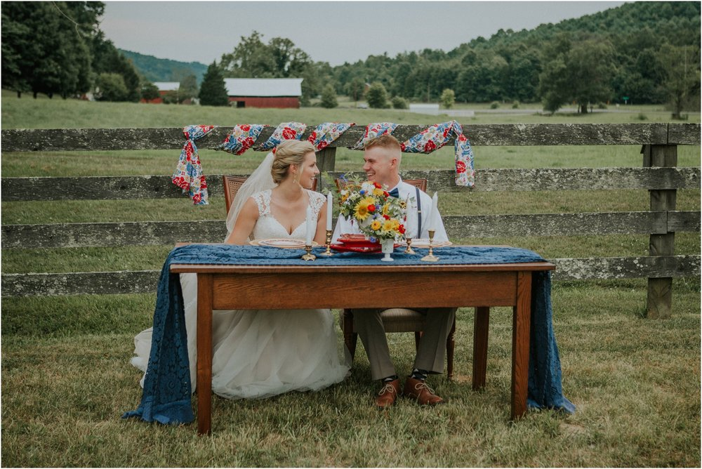 summer-vintage-garden-styled-shoot-tennessee-wedding-elopement-katy-sergent_0056.jpg