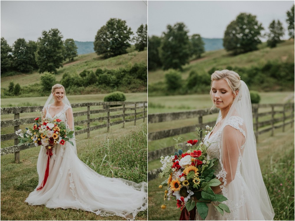 summer-vintage-garden-styled-shoot-tennessee-wedding-elopement-katy-sergent_0063.jpg