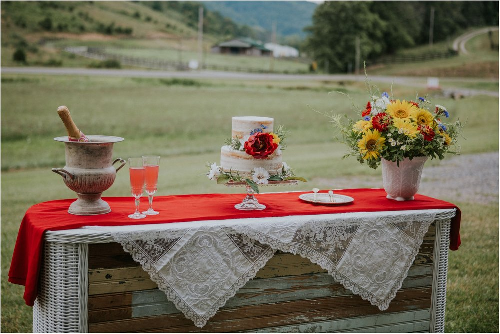 summer-vintage-garden-styled-shoot-tennessee-wedding-elopement-katy-sergent_0066.jpg