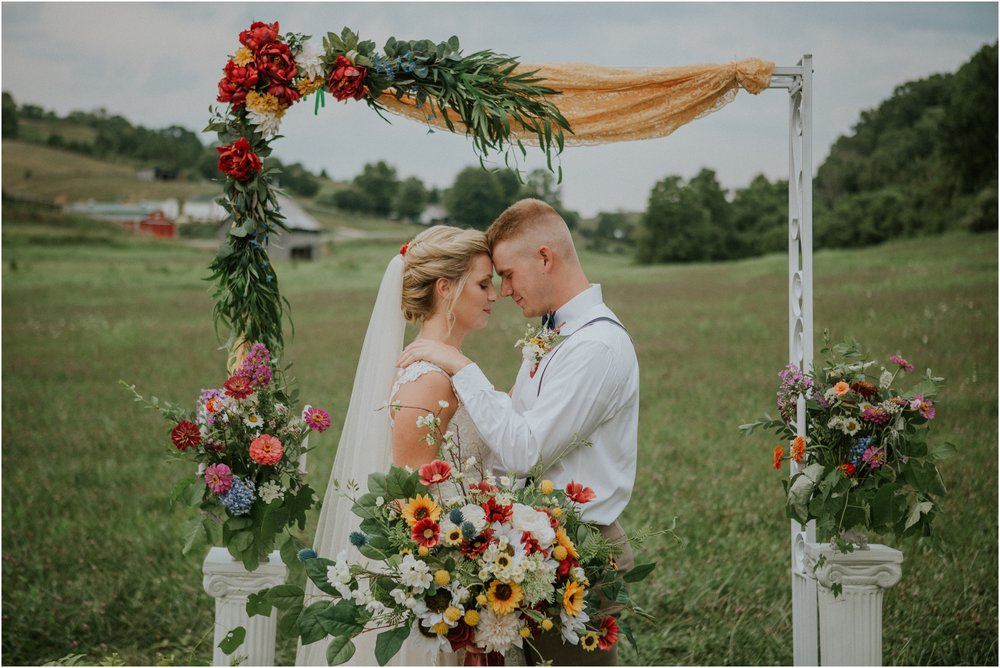summer-vintage-garden-styled-shoot-tennessee-wedding-elopement-katy-sergent_0080.jpg