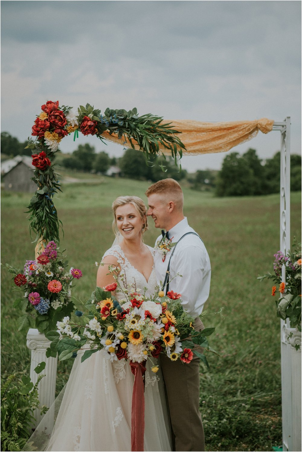 summer-vintage-garden-styled-shoot-tennessee-wedding-elopement-katy-sergent_0081.jpg