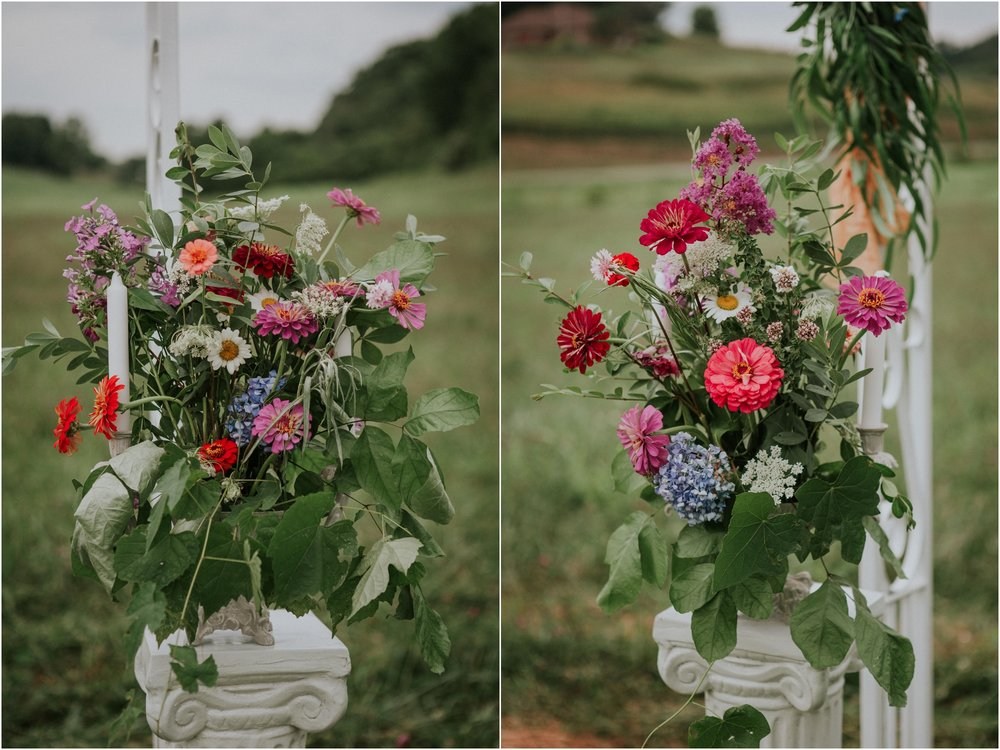 summer-vintage-garden-styled-shoot-tennessee-wedding-elopement-katy-sergent_0086.jpg