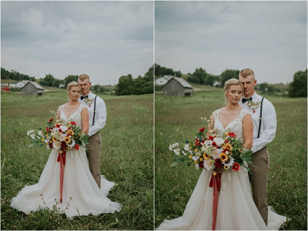 summer-vintage-garden-styled-shoot-tennessee-wedding-elopement-katy-sergent_0093.jpg