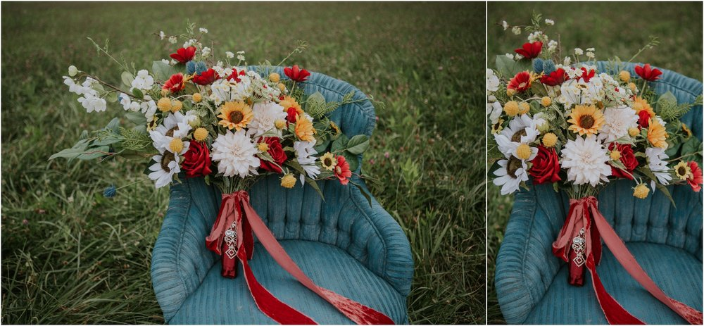 summer-vintage-garden-styled-shoot-tennessee-wedding-elopement-katy-sergent_0099.jpg