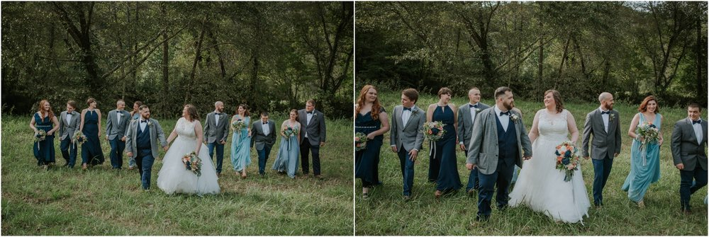 caryville-robbins-middle-tennessee-intimate-cozy-fall-navy-rustic-backyard-wedding_0068.jpg
