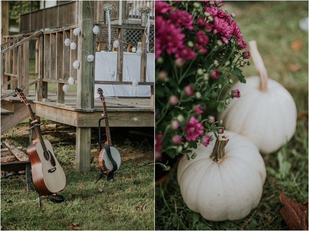 caryville-robbins-middle-tennessee-intimate-cozy-fall-navy-rustic-backyard-wedding_0074.jpg