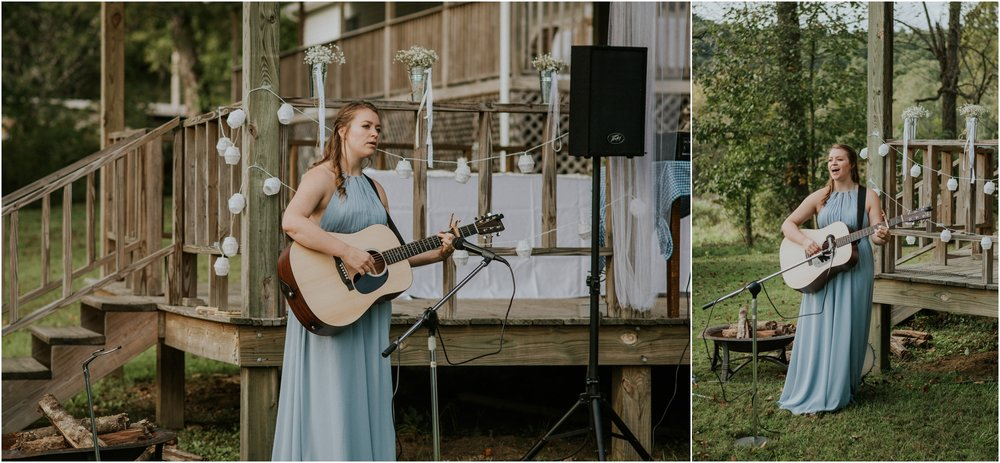 caryville-robbins-middle-tennessee-intimate-cozy-fall-navy-rustic-backyard-wedding_0076.jpg