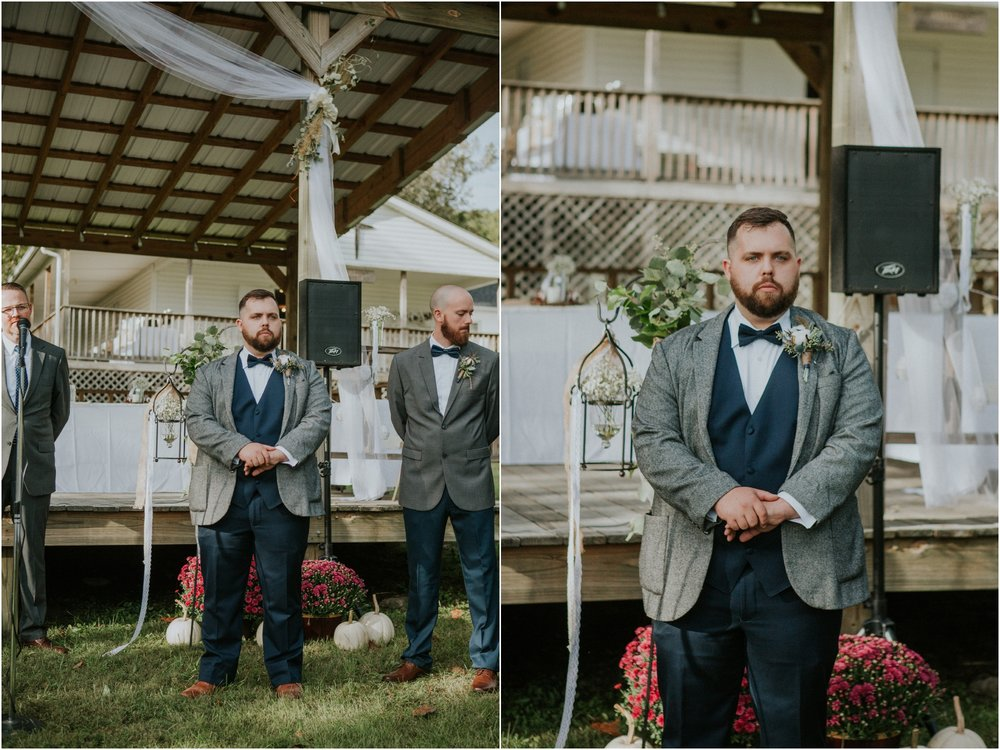 caryville-robbins-middle-tennessee-intimate-cozy-fall-navy-rustic-backyard-wedding_0077.jpg