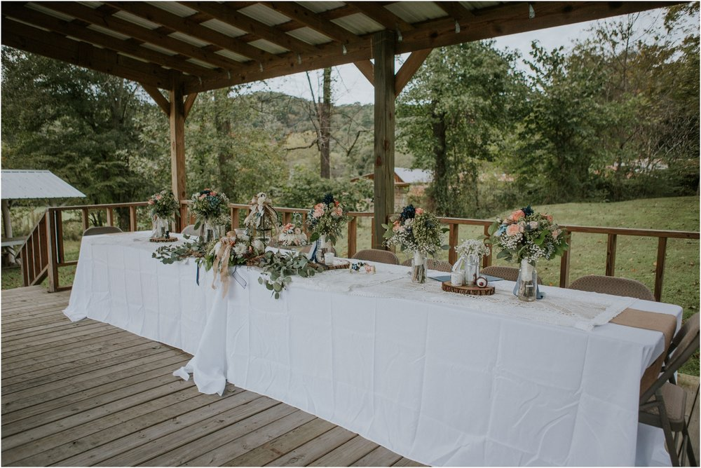 caryville-robbins-middle-tennessee-intimate-cozy-fall-navy-rustic-backyard-wedding_0096.jpg