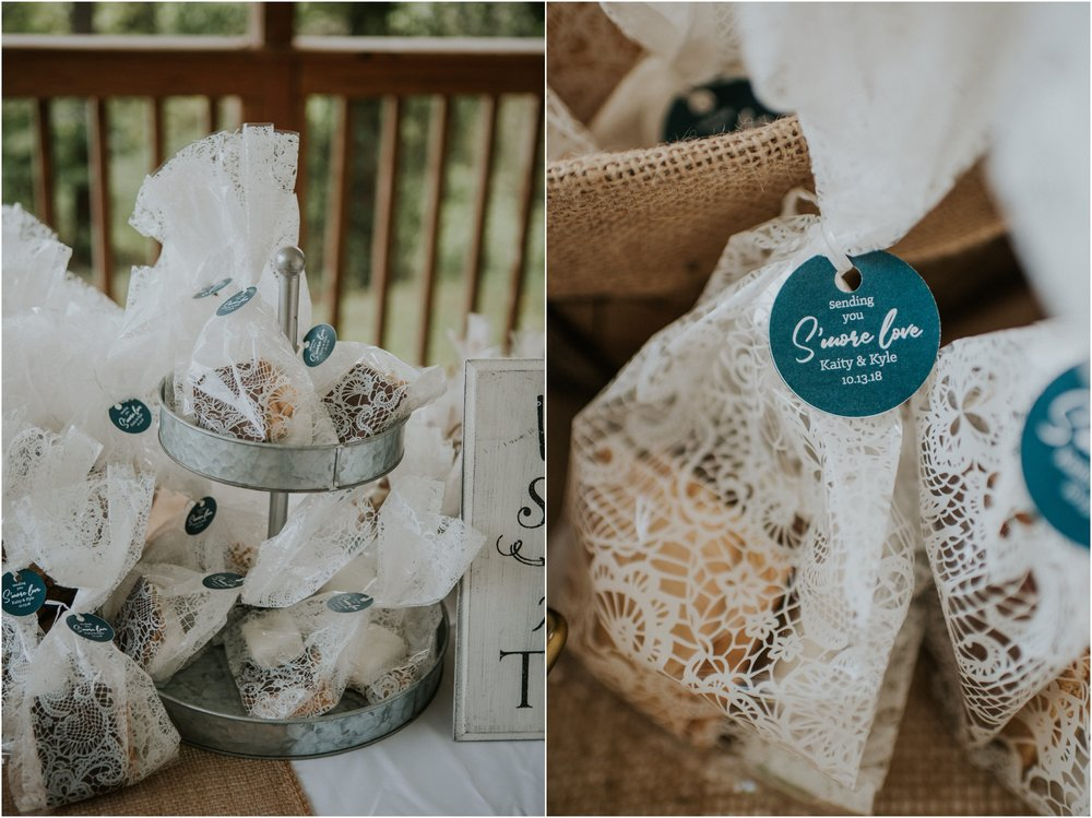 caryville-robbins-middle-tennessee-intimate-cozy-fall-navy-rustic-backyard-wedding_0120.jpg