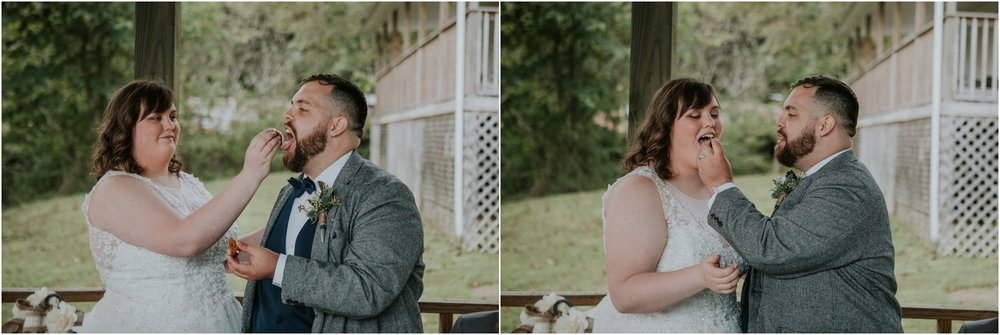caryville-robbins-middle-tennessee-intimate-cozy-fall-navy-rustic-backyard-wedding_0127.jpg