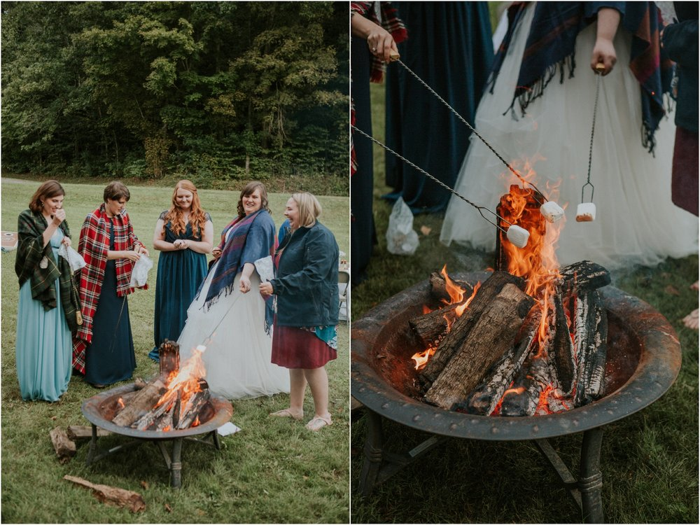 caryville-robbins-middle-tennessee-intimate-cozy-fall-navy-rustic-backyard-wedding_0132.jpg