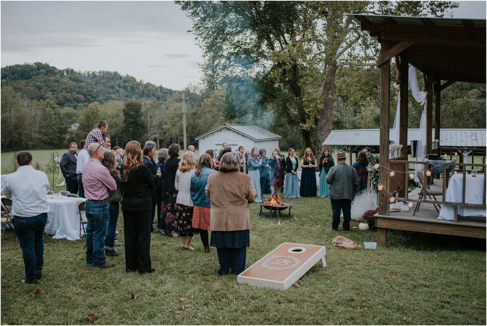 caryville-robbins-middle-tennessee-intimate-cozy-fall-navy-rustic-backyard-wedding_0134.jpg