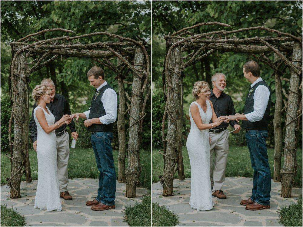the-millstone-limestone-rustic-intimate-outdoors-backyard-wedding-wildflowers-tennessee_0092.jpg