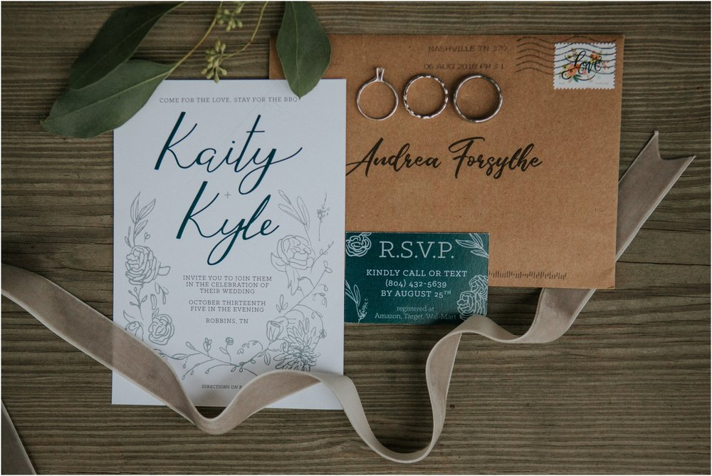 caryville-robbins-middle-tennessee-intimate-cozy-fall-navy-rustic-backyard-wedding_0012.jpg